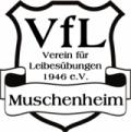 VfL 1946 Muschenheim e.V.